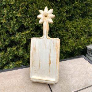 Sunflower Classic iPad stand